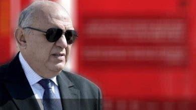 "Photo of أكادير : هل إقتربت نهاية "" سيدينو"" على رأس نادي الحسنية ؟؟"