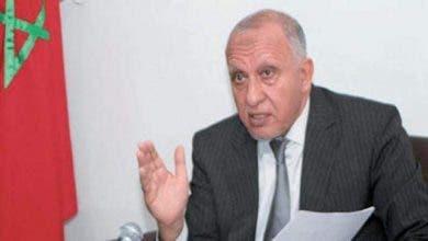 """Photo of أكادير : العمدة """" المالوكي"""" في ورطة بسبب عقارات ستوضع للبيع لفائدة الخواص"""
