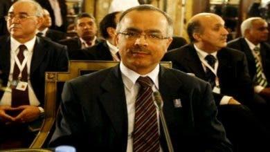 Photo of المشروع التنموي الجديد وفق أي نموذج؟