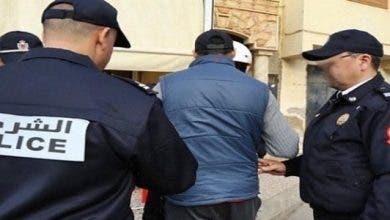 Photo of مشروعية مساءلة الشرطة القضائية من لدن الإدارة: نقد المقال ومناقشة النقد ؟!