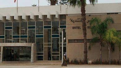 Photo of أكادير : في زمن التلويح ببيع عقارات البلدية .. ازيد من 6 مليار لم تدخل صندوق الجماعة