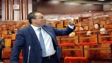 Photo of برلماني يُسائل أعمارة حول صعوبة الحصول على شهادة تصنيف المقاولات