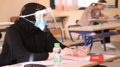Photo of أمزازي… لا مجال لإلغاء الامتحانات الجهوية