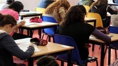 Photo of برلمانية تستفسر أمزازي حول المصير الدراسي لتلاميذ أولى باكلوريا