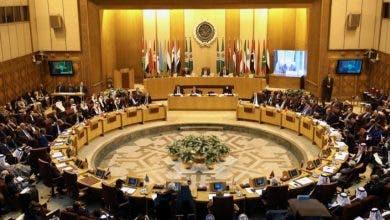 Photo of الأزمة الليبية محور مباحثات بين الجامعة العربية والأمم المتحدة