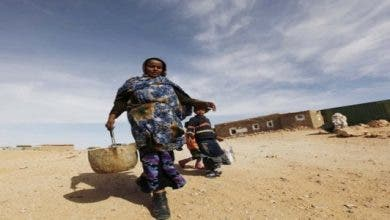 Photo of اختلاس المساعدات .. الاتحاد الأوروبي يدعو إلى إجراء تقييم للمستفيدين بتندوف