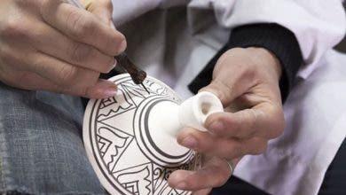 Photo of بعد إصدار الظهير الشريف.. هاته هي الامتيازات التي سيستفيد منها الصناع التقليديون في المغرب