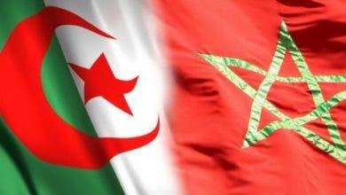 Photo of مسؤول جزائري: لا نلتفت لأي محاولة لتعكير الجو بين الشعبين المغربي والجزائري