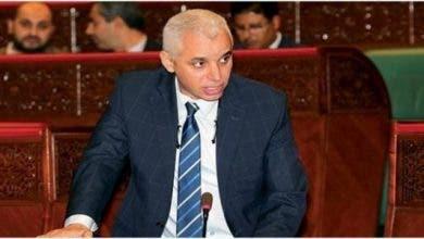"""Photo of معاناة الأطر الطبية مع """"الإنهاك الجسدي"""" تصل البرلمان"""