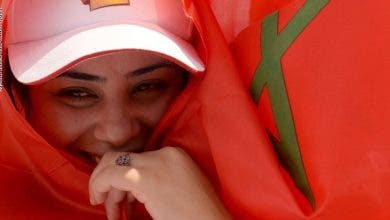 Photo of واشنطن تقدم المغرب كنموذج في مجال تمكين المرأة