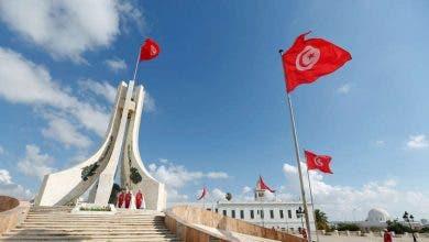 Photo of تونس تفرض وضع الكمامات للحد من انتشار كورونا