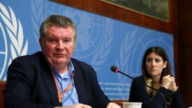 """Photo of الصحة العالمية تذكر الشباب بـ""""مسؤولياتهم"""" في ظل كورونا"""