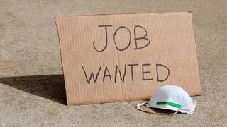 Photo of الولايات المتحدة.. أكثر من مليون عاطل عن العمل في أسبوع