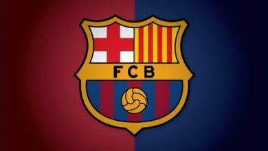 Photo of برشلونة يعلن عن إصابة أحد لاعبيه بفيروس كورونا