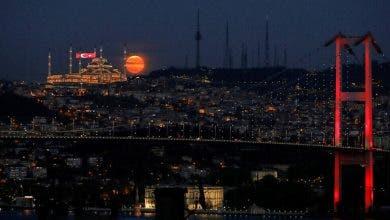 Photo of تركيا : تسجيل 1443 إصابة جديدة بفيروس كورونا