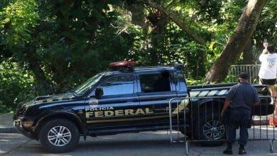 Photo of اتهام برلمانية برازيلية بقتل زوجها
