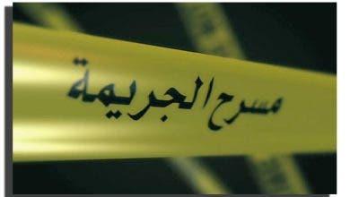 Photo of خلاف عائلي يتحول إلى جريمة قتل بشفشاون