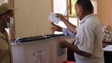 Photo of سابقة في مصر.. متابعة 54 مليون مواطن امتنعوا عن التصويت