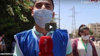 Photo of طلبة الطب يعلقون على قرار عتبة الانتقاء الأولي لمباراة ولوج كليات الطب والصيدلة