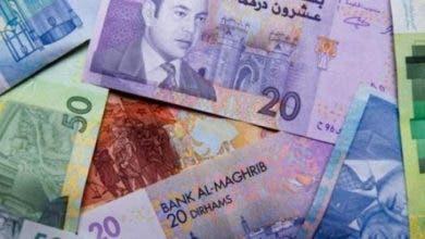 Photo of المغرب ..رصد 9575 ورقة نقدية مزورة بقيمة 1,5 مليون درهم خلال سنة