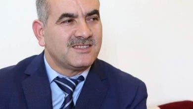 """Photo of البرلماني """"البامي"""" محمد حجيرة يعلن إصابته بفيروس كورونا"""