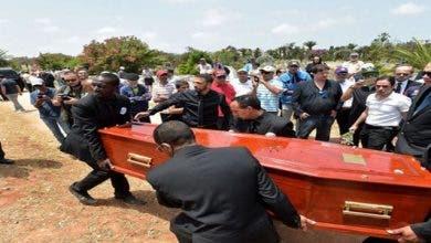 Photo of مطالب برلمانية بفتح الحدود أمام جثامين مغاربة العالم