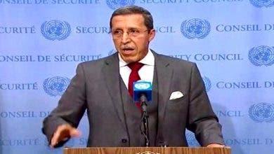 Photo of هلال: المغرب يواصل إشعاعه داخل الأمم المتحدة