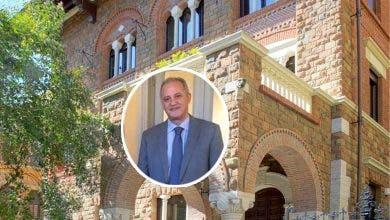 Photo of سفير المغرب بروما يؤكد على تعزيز العلاقات المشتركة بين إيطاليا والمغرب