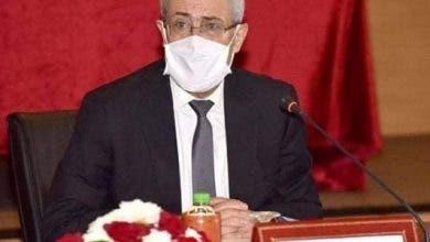 Photo of شبح كورونا يخيم على محاكم المملكة .. ماذا أعدت وزارة العدل ؟