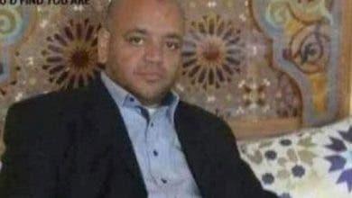 Photo of أصيب بالفيروس بجنازة أحد أقربائه .. وفاة مستشار استقلالي بكورونا