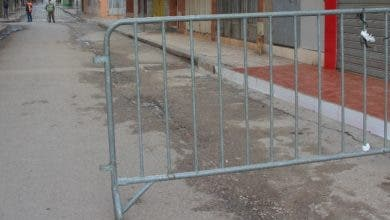 "Photo of طنجة.. إغلاق سوق ""بنكيران"" بسبب كورونا"