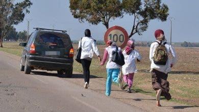 "Photo of ""البّام"" لأمزازي : إكراهات ستحول دون تطبيق نظام التعليم عن بعد بالعالم القروي"