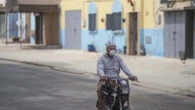"""Photo of """"كوفيد19"""" .. المغرب لا زال في المرحلة الثانية للوباء"""