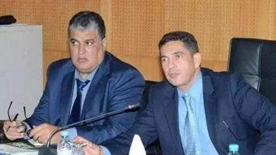 "Photo of أكادير : بؤرة ""طلابية"" تلوح في الافق بسبب برمجة الإمتحانات في 3 مؤسسات جامعية"
