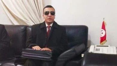 Photo of تونس تعين أول وزير كفيف في تاريخها