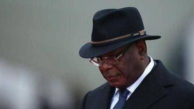 Photo of مالي .. قادة الانقلاب يطلقون سراح الرئيس المعزول