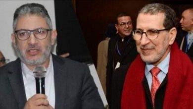 Photo of أكادير : تهم ثقيلة تلاحق برلمانيا عن حزب العدالة والتنمية