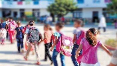 Photo of الدخول المدرسي.. فريق برلماني يدعو لعقد اجتماع لجنة التعليم والثقافة بحضور أمزازي