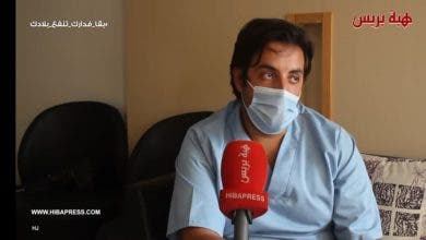 Photo of طبيب عام يوضح بخصوص تطورات كورونا بالمغرب والمصير الذي يؤول إليه الوضع الراهن