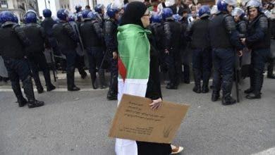 Photo of الجزائر تطلب مساعدة القضاء الفرنسي لاسترجاع الأموال المنهوبة