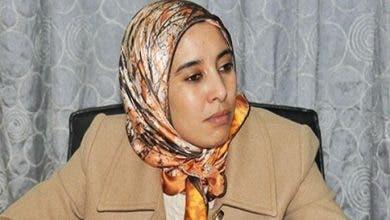 Photo of ماء العينين : لا أعلم كيف أصبت بفيروس كورونا