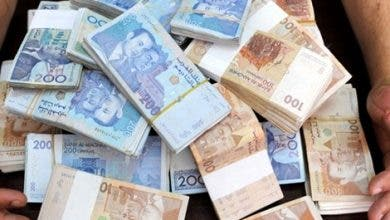 Photo of موارد صندوق مكافحة كورونا تبلغ 7ر33 مليار درهم
