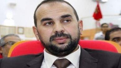 """Photo of بعد عمدة مراكش ..""""العبادي"""" يعلن  إصابته بـ """"كورونا"""""""