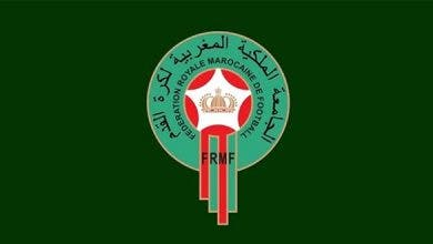 Photo of الجامعة توقف لاعب الوداد وتصدر قرارات تأديبية في حق أندية
