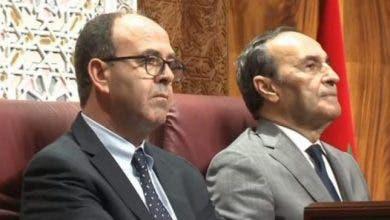 """Photo of """"البام"""" يجمد عضوية أعضاء الحزب المعينين بهيئة ضبط الكهرباء"""