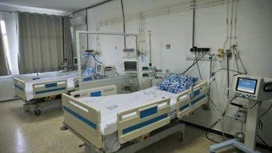 Photo of مستشفى محمد السادس بطنجة يتعزز بوحدة جديدة للعناية المركزة