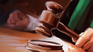 Photo of المحاكمات عن بعد .. استفادة 6098 معتقلا من 306 جلسة
