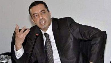 """Photo of أشتوكة : بيجيديو جماعة سيدي بيبي يراسلون عامل الاقليم بخصوص """" منح الجمعيات"""""""