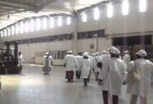Photo of تارودانت : كورونا تتسلل الى أكبر تعاونيات الحليب بالمغرب ( كوباك)