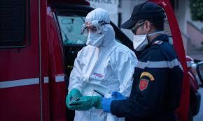 """Photo of وزارة الصحة: """"هاد الأسبوع الأسوء في الحصيلة الوبائية وخاصنا كاملين نتحملو المسؤولية"""""""
